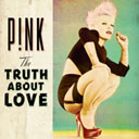 Just Give Me A Reason-Pink