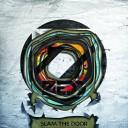 Slam The Door (Clean Radio Mix)