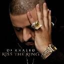 They Ready (feat. J Cole, Big Krit, Kendrick Lamar)