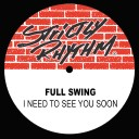 I Need to See You Soon (Disco 2000 Mix)