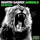Animals (Isaac Remix Edit)