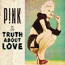 True Love (Explicit Version)