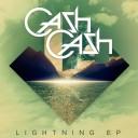 Lightning Feat. John Rzeznik