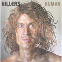Human (Verse)