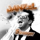 Stronger (Radio Edit)