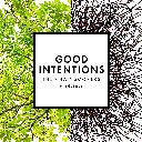 Good Intentions Feat. Bullysongs