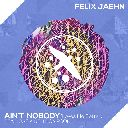 Ain't Nobody (Loves Me Better) Feat. Jasmine Thompson