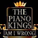 Am I Wrong (Karaoke Version) (Nico And Vinz) - Deluxe Intro Version