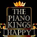 Happy (Karaoke Version) (Pharrell Williams) (Deluxe Intro Piano Version)