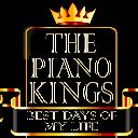 Best Day Of My Life (American Authors) Deluxe Intro Piano Version