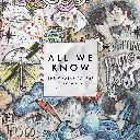 All We Know Feat. Phoebe Ryan