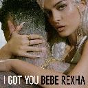 I Got You (Cheat Codes Remix)