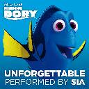 Unforgettable (From Finding Dory)