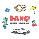 Dang! Feat. Anderson .Paak