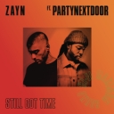Still Got Time Feat. PARTYNEXTDOOR