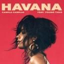 Havana Feat. Young Thug
