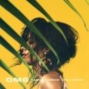 OMG Feat. Quavo