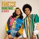 Finesse Feat. Cardi B (Remix)