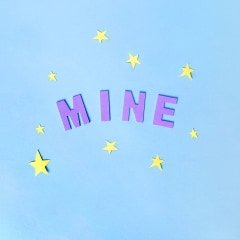 Mine - Bazzi