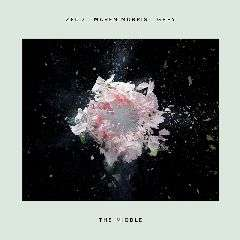 The Middle - Zedd