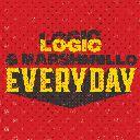 Everyday (Chorus)