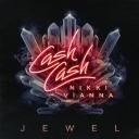 Jewel Feat. Nikki Vianna