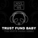Trust Fund Baby (The White Panda Remix)