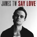 Say Love (Chorus)