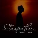Starfeather