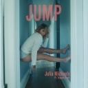 Jump (Acoustic / Chorus)