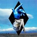 Solo Feat. Demi Lovato (Ofenbach Remix)
