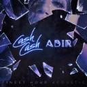 Finest Hour Feat. Abir (Acoustic Version)
