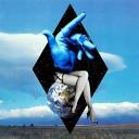 Solo Feat. Demi Lovato (Hotel Garuda Remix) (Extended)