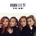 Woman Like Me Feat. Nicki Minaj