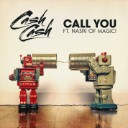 Call You Feat. Nasri of MAGIC!