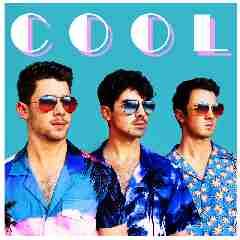 Cool - Jonas Brothers