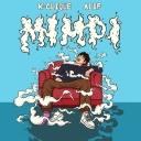 Mimpi Feat. Alif