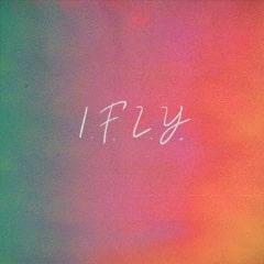 I.F.L.Y.