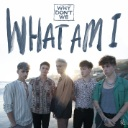 What Am I (Acoustic)