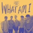 What Am I (Martin Jensen Remix)