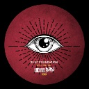 Eyes On Fire (Michael Bibi Remix Edit)