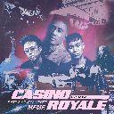 Casino Royale (MFMF Remix)