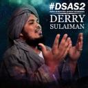 DSAS 2
