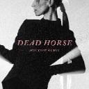 Dead Horse (Hot Chip Remix)