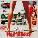 Hit Me Back Feat. Social House