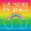 Together (F9 Radio Remix)