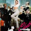 Levitating Feat. Madonna & Missy Elliott (The Blessed Madonna Remix)