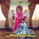 Baby, I'm Jealous Feat. Doja Cat (Natti Natasha Remix)