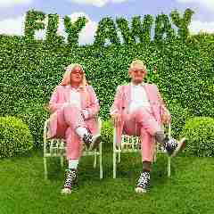 Fly Away - Tones And I