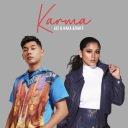 Karma (From Takdir Yang Tertulis Soundtrack)